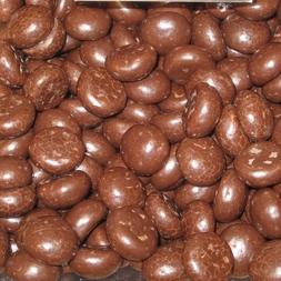 Chocolade Kruidnoten extra Puur