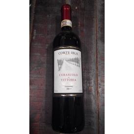 Corte Ibla 2011 wijn