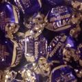 Walker's chocolade Eclairs melk 100 gram