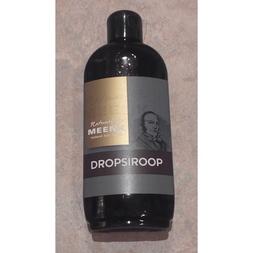 Oma's drop siroop