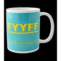 Mok FYYFF