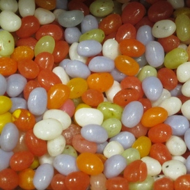 Jelly Beans Mix