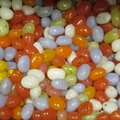 Jelly Beans Mix