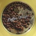 C&H Coffee drops