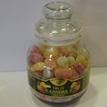 C&H Mega Pot Fruit Candies