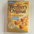 Werther's original suikervrij