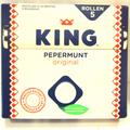 King 4-pak