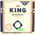 King 5-pak