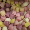 Yoghurt gums Katja