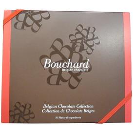 Bouchard Bonbons 250 gram