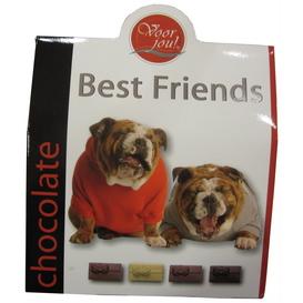 Voor Jou Best Friends