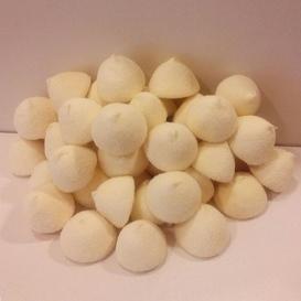 Spekbollen Geel 1 kilo