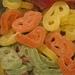 Fruit krakelingen