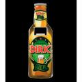 Flesopener Dirk