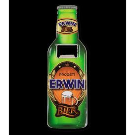 Flesopener Erwin