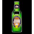 Flesopener John