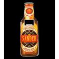 Flesopener Sander