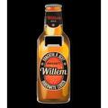 Flesopener Willem