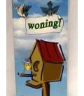 Woning
